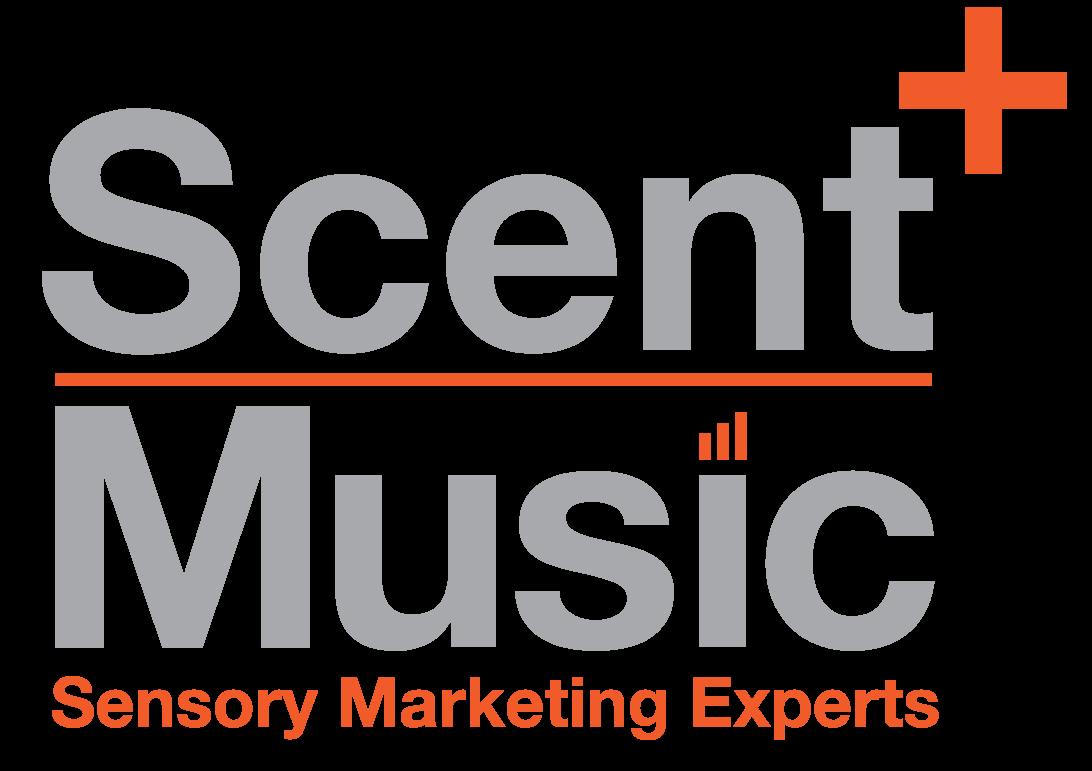 Scent+Music