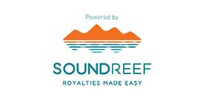 Soundreef_Logo_Powered_300x150